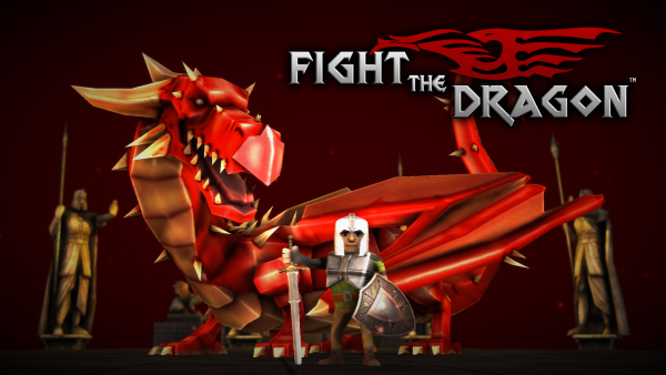 Fight-The-Dragon-download-game