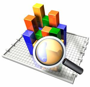 Pengertian Metode Penelitian Kualitatif