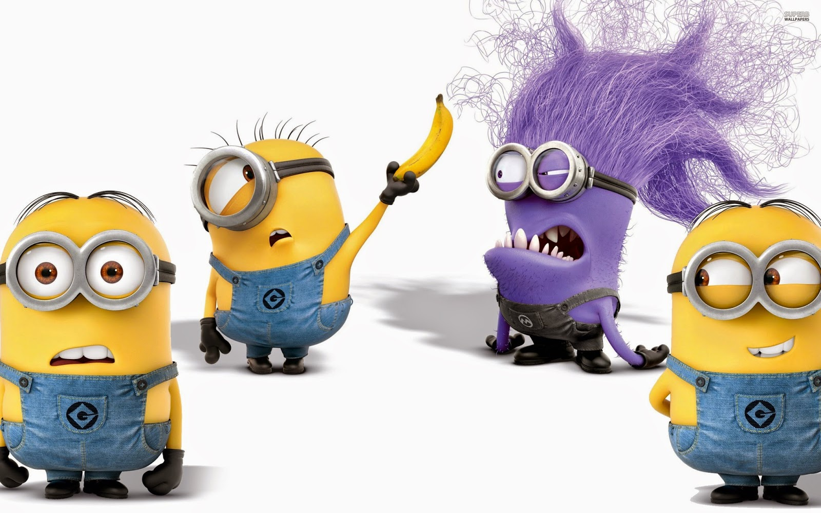 http://gallerycartoon.blogspot.com/2015/03/minions-movie-pictures-10.html