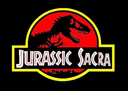 JurassicSacra