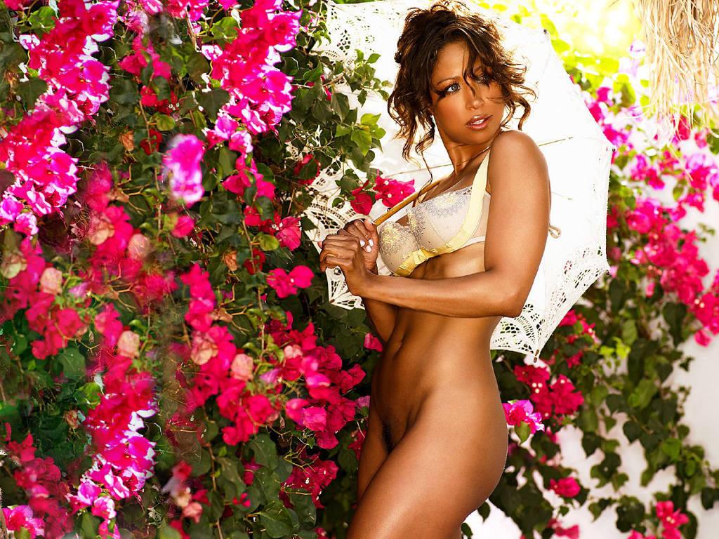 http://1.bp.blogspot.com/-qu0JL1A-77Q/UCKDpAUitYI/AAAAAAAAHjw/8PbrV56r-AY/s1600/ifwt-stacey-dash-naked-in-nature.jpg