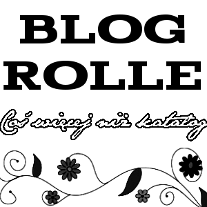 http://blogrolle.blogspot.com/