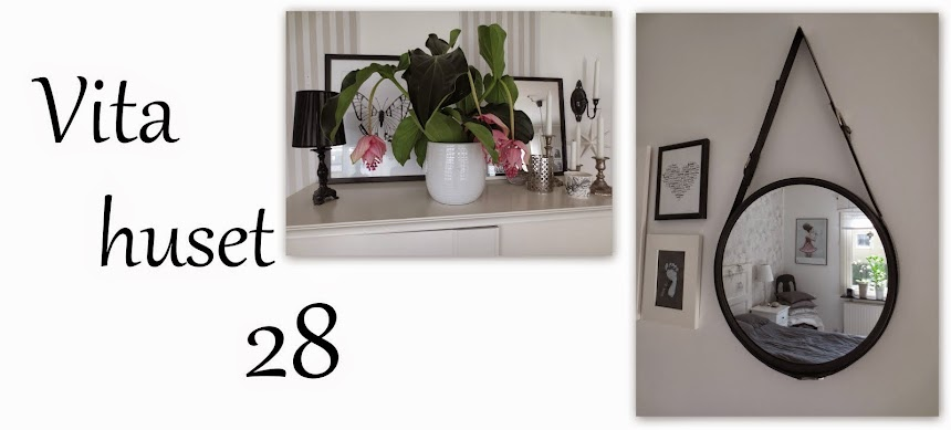 Vita huset 28