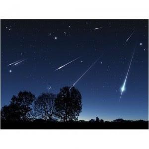 http://1.bp.blogspot.com/-qu1lATU7jp0/TjGHflpTfsI/AAAAAAAAGWA/NO7auammWaw/s320/Geminid-Shooting-Stars.jpg