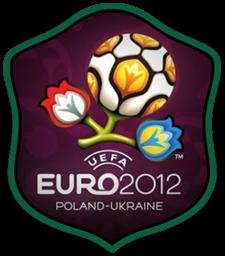مشاهدة مباراة فرنسا و اسبانيا  يورو 2012 23/6/2012على قناة الجزيرة الرياضية 9+ بلس