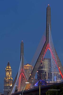 http://juergenroth.photoshelter.com/gallery-image/Boston/G00003cWcZlgWzHI/I0000_wqtHej6toY
