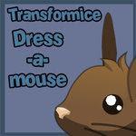 Dress-a-mouse!