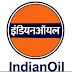 Indian Oil Corporation (IOC) will be investing Rs 1.75 trillion over the next seven years : 16 Sept 2015