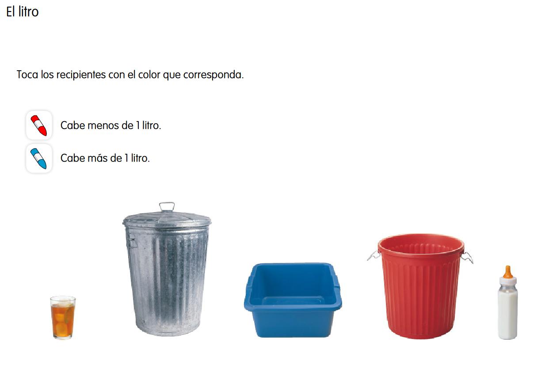 http://www.juntadeandalucia.es/averroes/loreto/sugerencias/cp.juan.de.la.cosa/Actividadespdimates2/01/13/03/011303.swf