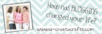 blog-ucreate.png