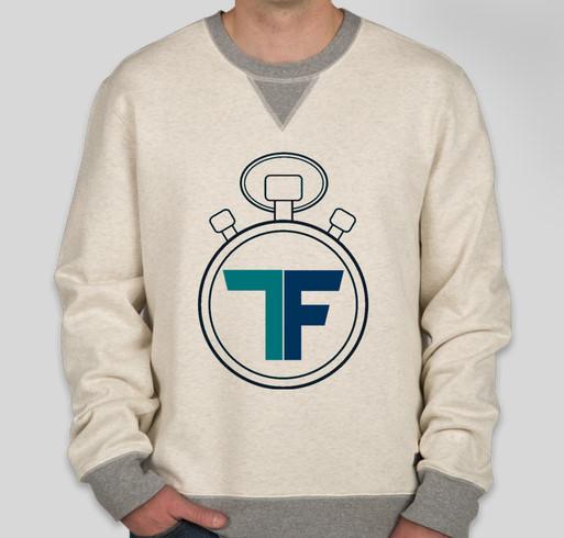 Help Support Tempus Fugit!