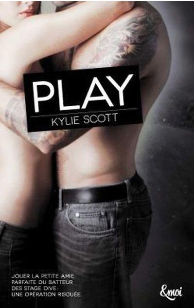 http://lesreinesdelanuit.blogspot.fr/2015/04/stage-dive-t2-play-de-kylie-scott.html