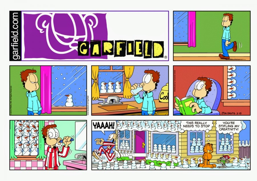 http://garfield.com/comic/2015-02-15