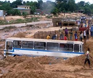 DR_Congo_African_floods_picture
