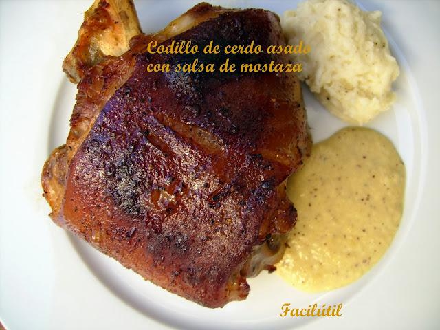 codillo-asdado-con-salsa-de-mostaza