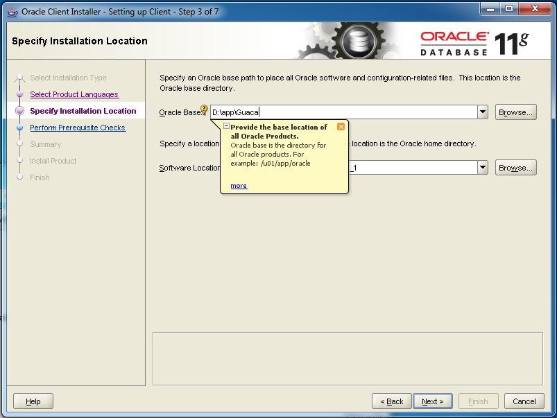 Free Download Full Cracked Torrent Of Oracle 8i.rar. FREE Todas MONO Pickup coupling precio este Dublin
