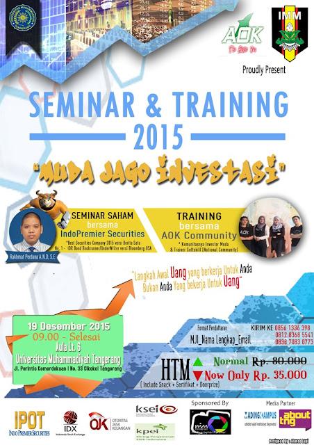 http://www.jadwalresmi.com/2015/12/seminar-seminar-dan-training-muda-jago.html