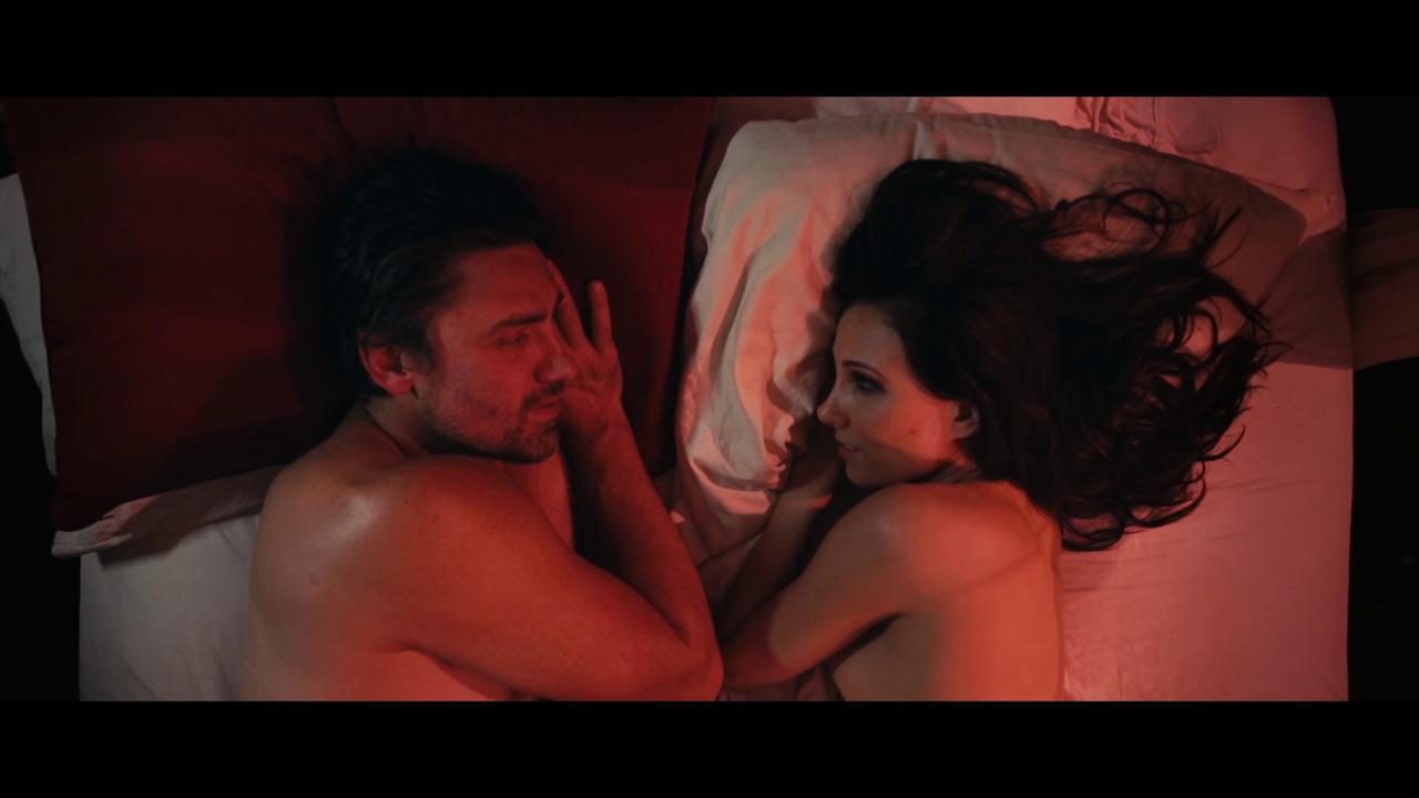 film-lyubovnaya-erotika