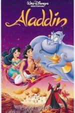 Watch Aladdin 1992 Megavideo Movie Online