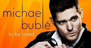Download lagu michael buble everything mp3