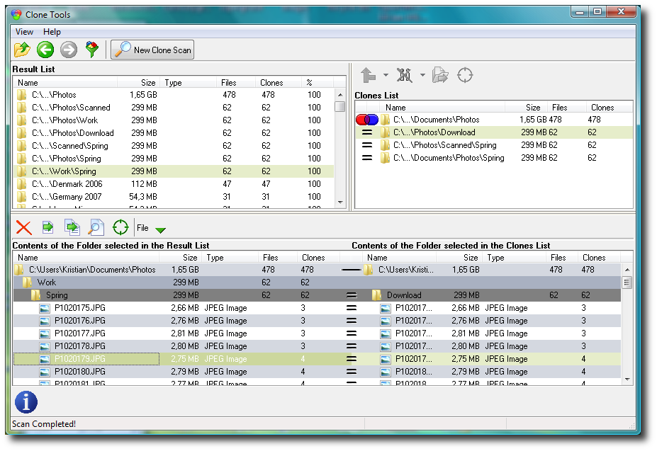 duplicate-file-finder
