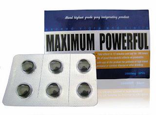 pusat obat vitalitas pria
