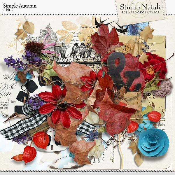 http://shop.scrapbookgraphics.com/Simple-Autumn.html