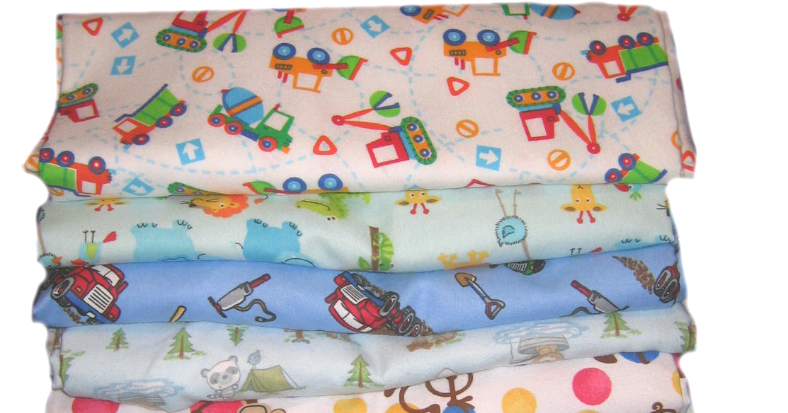 Bobbleroos Our Blog Preschool Nap Mat Sheets Are Here
