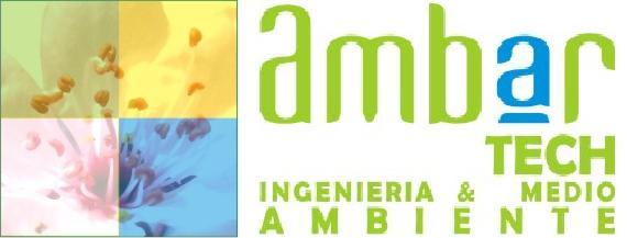 Ambar Tech SAS - Ingeniería y Medio Ambiente