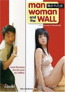 Chàng Trai Cô Gái Và Bức Tường - Man Woman and the Wall