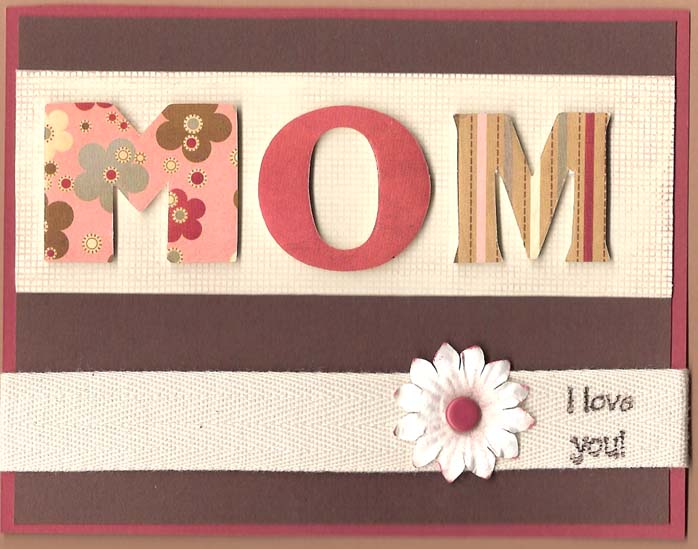 funny mothers day cards. pictures happy mothers day