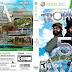 Capa Tropico 5 Xbox 360