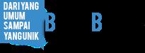 BoruBoru