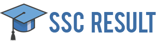 SSC Result 2017 - SSC Exam Result 2017 BD : All Board Bangladesh