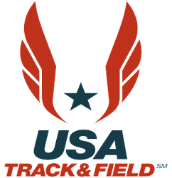 USATF Certified Level 1 Coach
