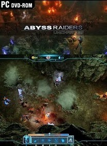 abyss-raiders-uncharted-pc-cover-www.ovagames.com