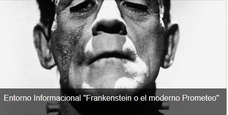 http://bundlr.com/b/frankenstein-o-el-moderno-prometeo-mary-shelley2