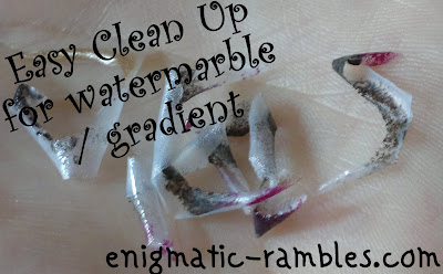 tutorial-easy-clean-up-nails-gradient-water-marble-mess-pva-glue