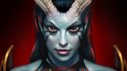 Queen of Pain, Dota 2 - Alchemist Build Guide