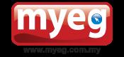 Jawatan Kosong MyEG Services Berhad