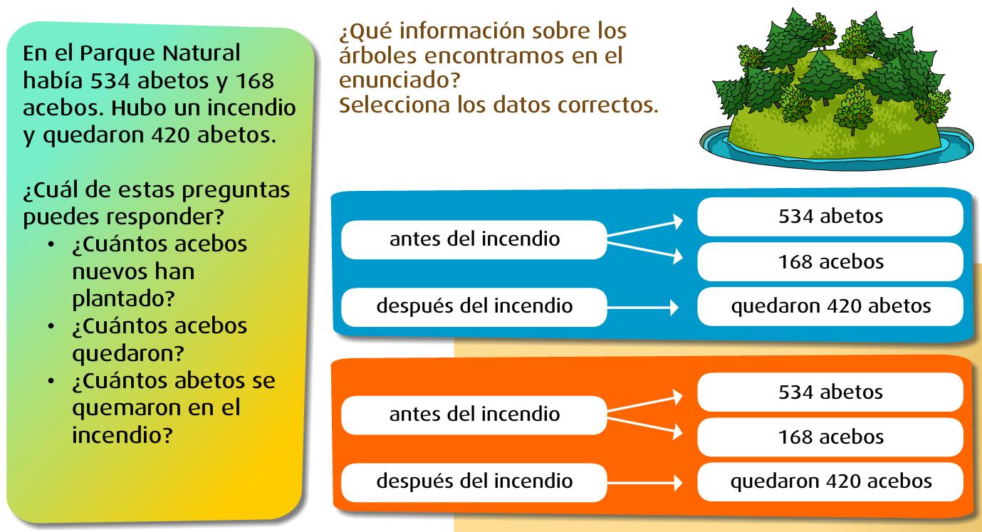 http://www.primerodecarlos.com/TERCERO_PRIMARIA/octubre/Unidad2/actividades/mates/problemas/carcasa.swf