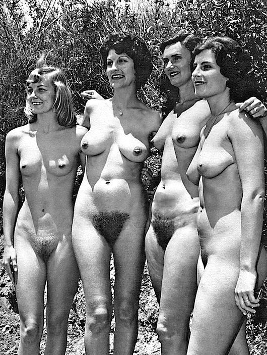 Name? nudist colony group pics photo