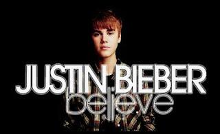 Justin Bieber Memphis Tickets November 1, 2012 Fedex Forum TN