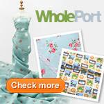 Whole Port