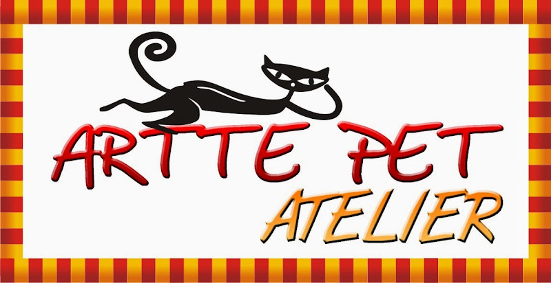 Artte Pet Atelier
