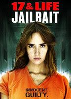 Jailbait 2014
