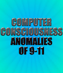 The Most Amazing And Strange Event On 9/11/2001 - Happened Within ONE STRAND Of Networked Computers