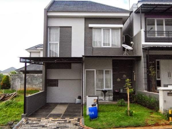 minimalist house model1