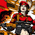 Command and Conquer Red Alert 3 Download