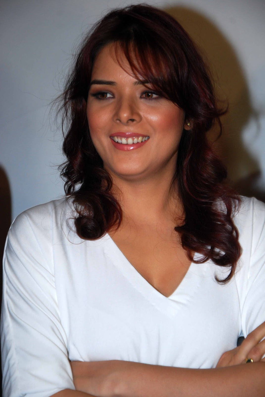 Udita Goswami - Photo Set